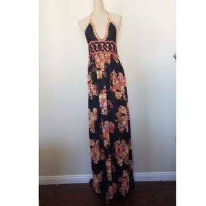 Meghan los angeles maxi Large